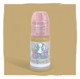PERMA BLEND Marilyn 15ml