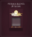 Burnt Sienna Single Service 10pcs x 2ml