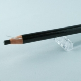 PENCIL for PMU MICROBLADING 1PC