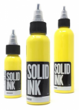 BANANA 30ML SOLID INK