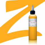 LINING YELLOW 30ML by INTENZE