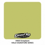 ECTOPLASM 30ml HALO SET by ETERNAL