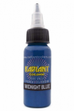 MIDNIGHT BLUE by RADIANT COLORS 30ml