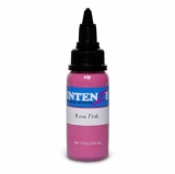 ROSE PINK 30ml by INTENZE