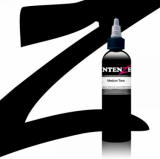 MEDIUM TONE 120 ml by BOB TYRELL INTENZE