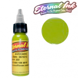 AVOCADO 30 ml by ETERNAL
