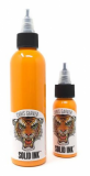GOLD CHRIS GARVER 30ml by SOLID INK
