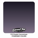 PURPLE CONCENTRATE 30ML by ETERNAL