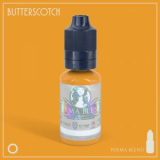 PermaBlend Butterscotch 15ml
