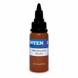 MIKE DEMASI MOCHA 30ml by INTENZE