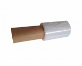 PLASTIC WRAP with Handle