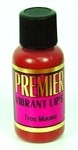 TRES MAUVE 15 ML, VIBRANT LIPS SERIE by PREMIER PIGMENTS
