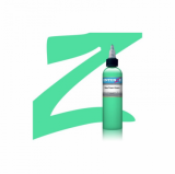 SEA FOAM GREEN 30 ml by INTENZE