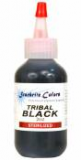 TRIBAL BLACK 2 oz by STAR BRITE