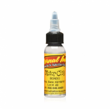 Bondo 30 ml by Motor city ETERNAL