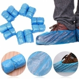 Protection for SHOES COVERS