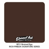 BRUISED EGO 30ml RICH PINEDA SET by ETERNAL