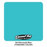BERMUDA BLUE 30ml by ETERNAL