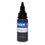 PLATINUM 30ml by INTENZE