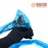 Protection MACHINE Bags Different sizes