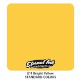 BRIGHT YELLOW 15ml by ETERNAL