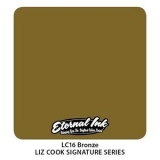 BRONZE 30ml by ETERNAL