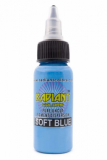 SOFT BLUE by RADIANT COLORS 30ml