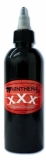 XXX PANTHERA 150ML