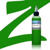 LIGHT GREEN 30 ml by INTENZE
