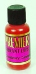 CRANBERRY CREAM 15ML, VIBRANT LIPS SERIE by PREMIER PIGMENTS