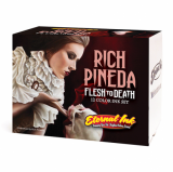 RICH PINEDA SET 12 X 30 ML by ETERNAL