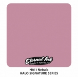 NEBULA 30ml HALO SET by ETERNAL