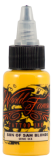 SON OF SAM BLONDE by WORLD FAMOUS TATTOO INK 30ml