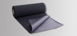 COUCH ROLL black 200CM X 60CM 20PCS PER ROLL