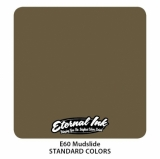 MUDSLIDE 30ml by ETERNAL