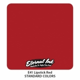 LIPSTICK RED 30ml by ETERNAL