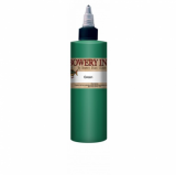 GREEN 30 ml by BOWERY INTENZE