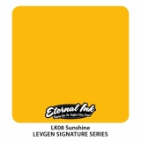 SUNSHINE 30ml EUGENE KNYSH LEVGEN SET by ETERNAL