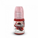 PERMA BLEND EVENFLO PIGMENT CLAY 15ML