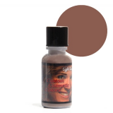 LIGHT TAUPE by CUSTOM COSMETIC x 7,5ML