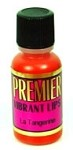 LA TANGERINE 15 ML, VIBRANT LIPS SERIE by PREMIER PIGMENTS
