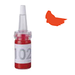 BPC 102 DOLCE RED 10 ml