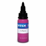 LOLLIPOP 30ml by INTENZE