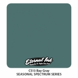 BAY GRAY 30ml SEASONAL SPECTRUM by ETERNAL