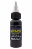 TRIBAL BLACK by RADIANT COLORS 30ml