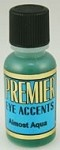 ALMOST AQUA 15ML by PREMIER PIGMENTS