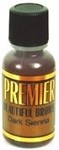 DARK SIENNA 15 ML by PREMIER PIGMENTS