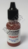 TAWNY by CHARME MEGACOLORS: LIPS