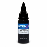 BOB TYRRELL DARK TONE 30ml by INTENZE