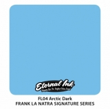 ARCTIC DARK 30ml FRANK LA NATRA SET by ETERNAL